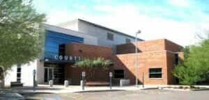 Gilbert, AZ DUI Lawyer for Gilbert Municipal Court