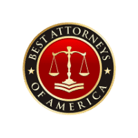 Lifetime Charter Member Best Attorneys of America