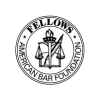 Member American Bar Foundation