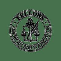 Member American Bar Foundation