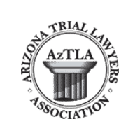 Sustaining Member Arizona Trial Lawyers Association