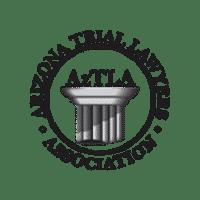Sustaining Member Arizona Trial Lawyers Association