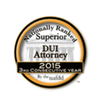 Superior DUI Attorney National Advocacy for DUI Defense
