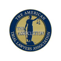 Top 100 Trial Lawyers (Criminal Defense) American Trial Lawyers Association
