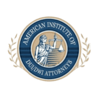 Top 10 DUI/DWI Law Firm American Institute of DUI / DWI Attorneys