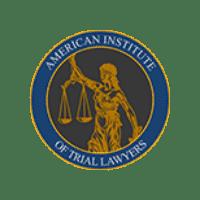 Superior DUI Attorney National Advocacy for DUI Defense
